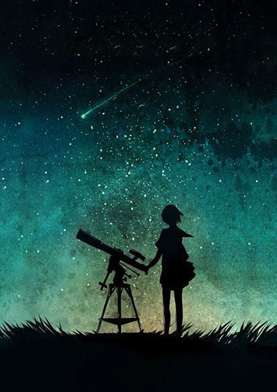 Citat-br3-djevojka-sa-teleskopom