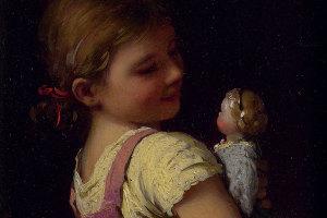 Lutka