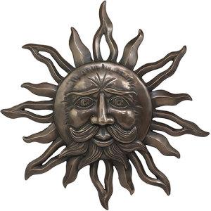 Sunce-kelti-belenus-bog-sunca