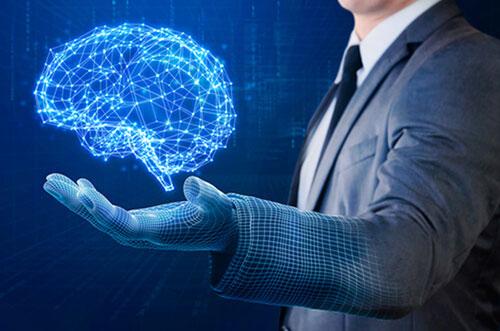 ljudske-i-digitalne-veze-2