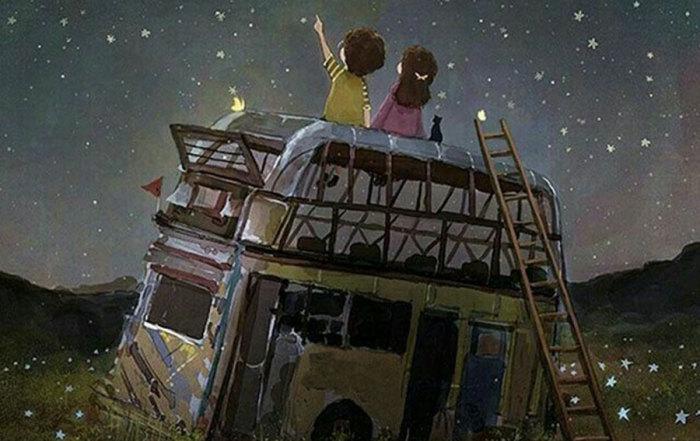 snaga-jedinstva-bus-i-zvijezde