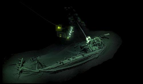 velika-otkrica-2400-stari-brod-crno-more