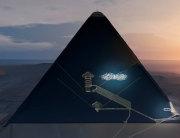 velika-otkrica-piramida