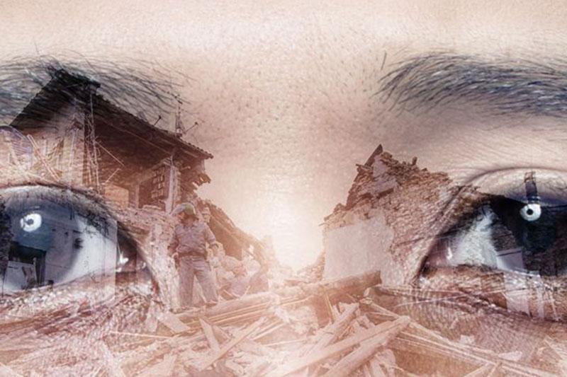 Kriza-u-ocima-promatraca