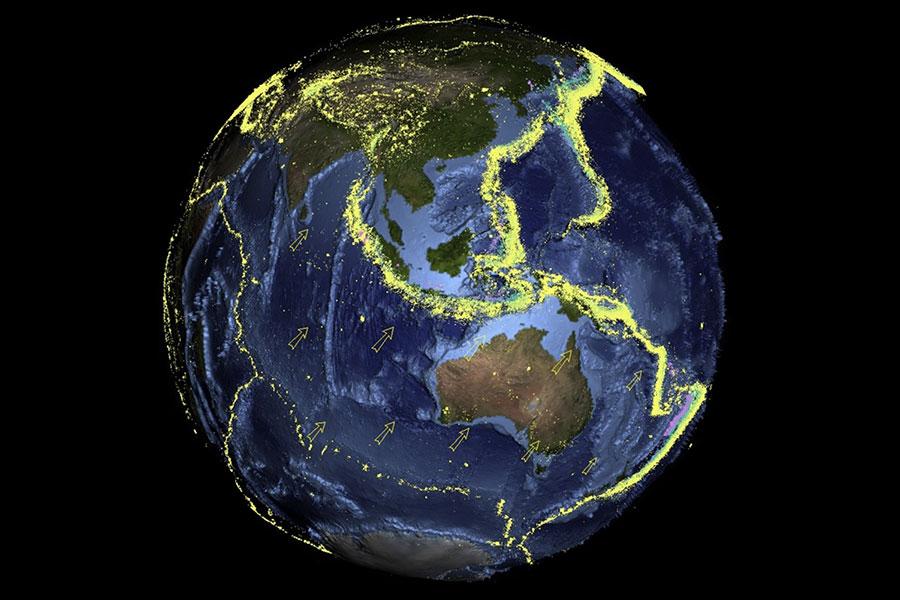 Potresi---Mapa-2