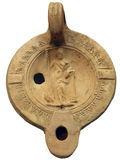 Uljanice-rimska-s-prikazom-Junone