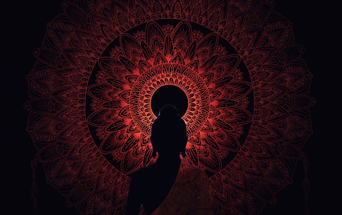 osnove-mahayana-budizma-naslovna