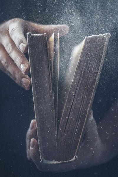 Rilke---Otvorena-knjiga