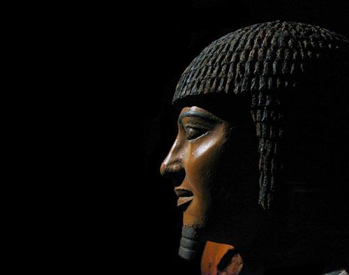 citat-ptahhotep