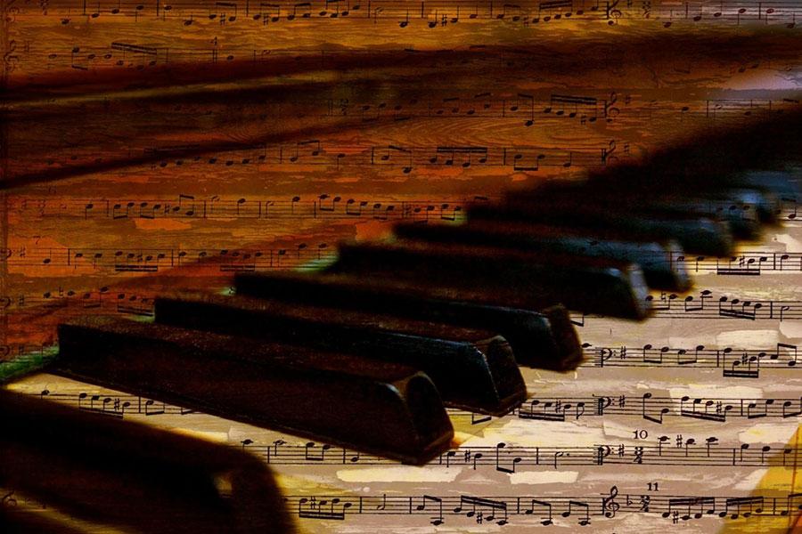 ljepota-postaje-glazba-klavijatura