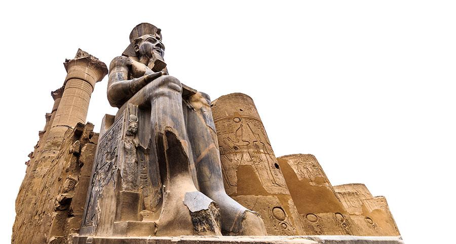 pojam-vladara-u-starom-egiptu-Ramses-II