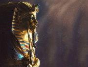 pojam-vladara-u-starom-egiptu-faraon