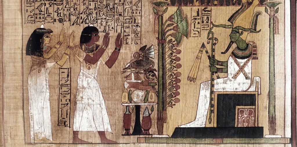 pojam-vladara-u-starom-egiptu-faraon-i-svecenici