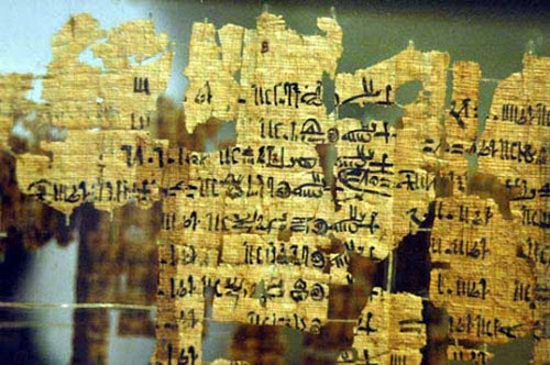 pojam-vladara-u-starom-egiptu-papirus-iz-torina