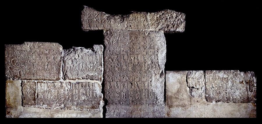 pojam-vladara-u-starom-egiptu-popis-kraljeva-iz-sakare