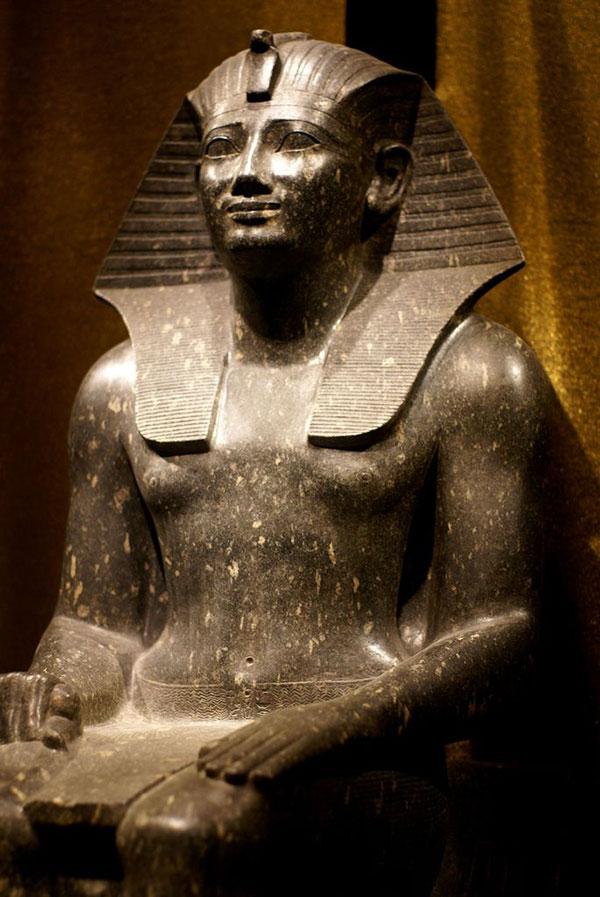 pojam-vladara-u-starom-egiptu-tutmosis