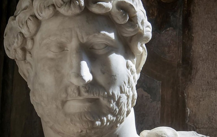 Hadrijanov-rim-hadrijan