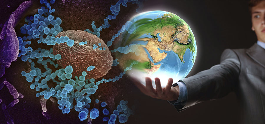 teorije-zavjera-virus