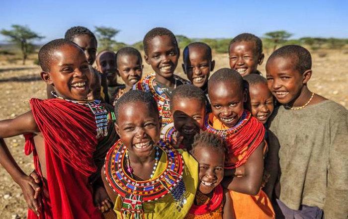 ubuntu-djeca-afrika