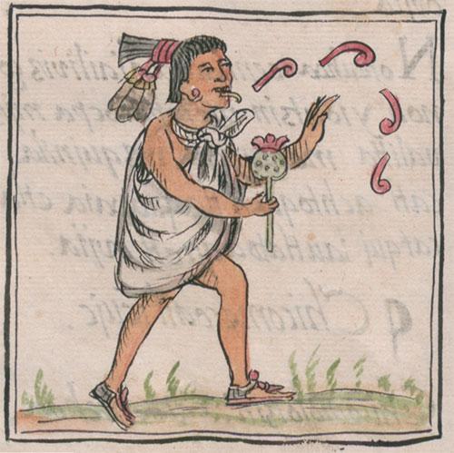 aztecka-poezija-nahuatl-la-cate-entitat-cultural