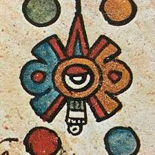 aztecka-poezija-ollin