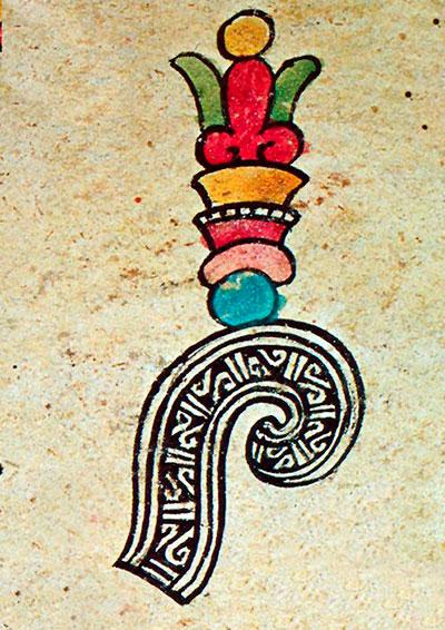 aztecka-poezija-simbol-za-cvijet