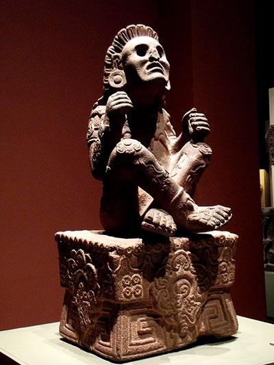 aztecka-poezija-xochipilli-princ-cvijeca