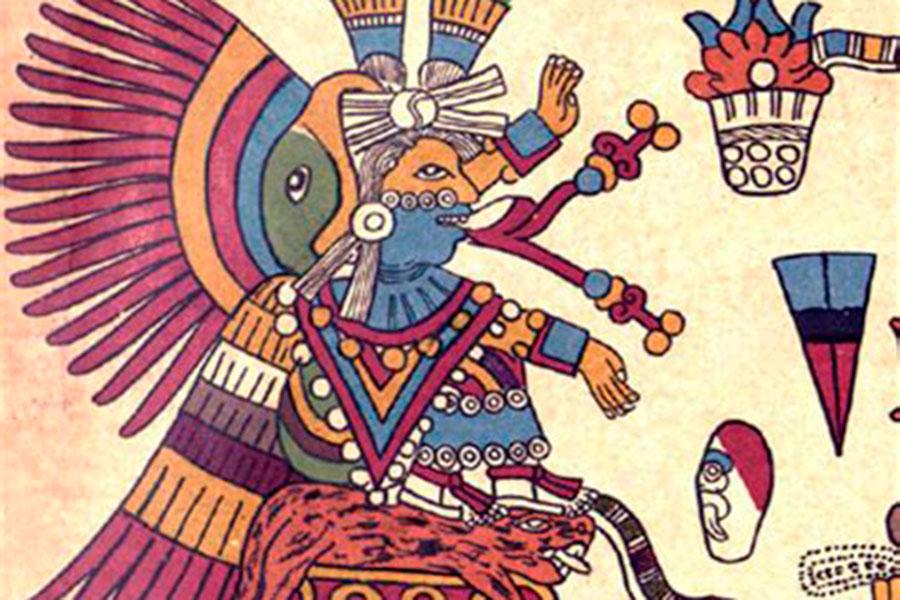 aztecka-poezija-xochiquetzal