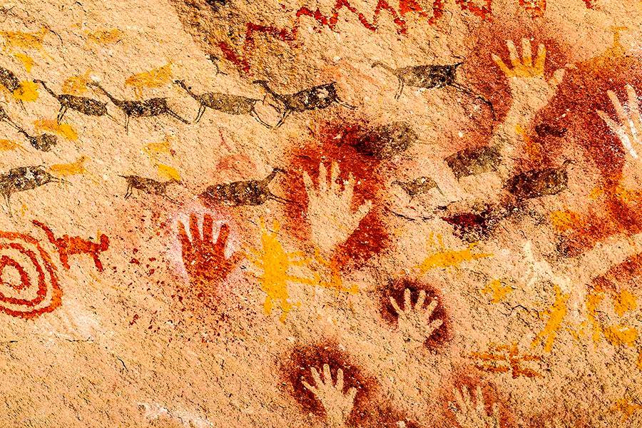 nas-svijet-pecina-ruke