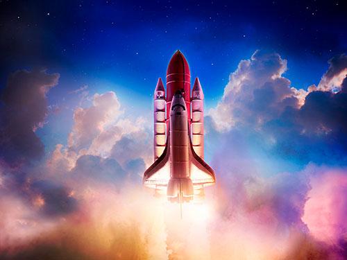 nas-svijet-raketa