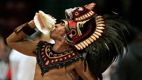 obrazovanje-drevnih-meksikanaca-aztek