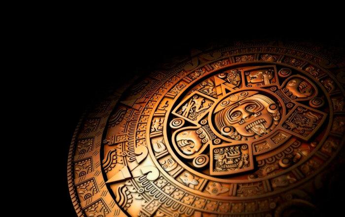 obrazovanje-drevnih-meksikanaca-kalendar
