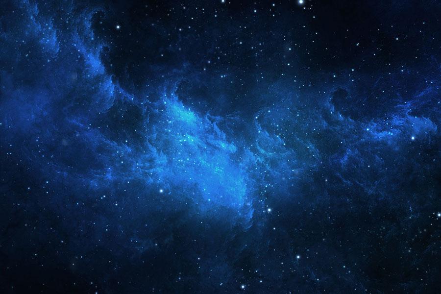 Harmonija-svemir