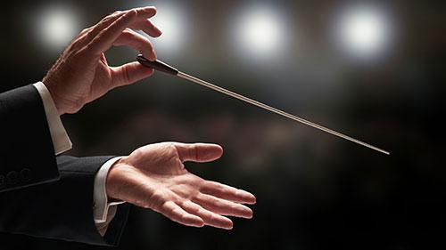 Jesmo-li-ljudska-bica-ili-ljudska-djela-dirigent