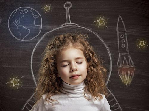 strah-od-odgovornosti-u-obrazovanju-imaginacija