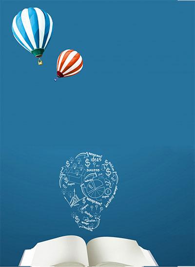 Citat-baloni