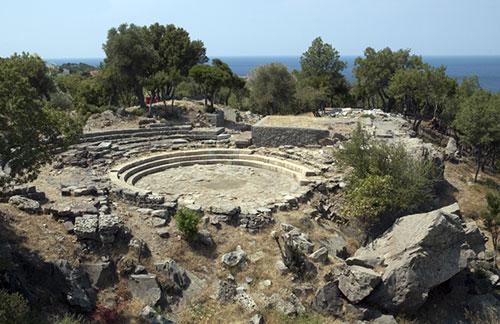 samotracki-misteriji-amfiteatar