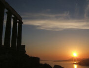 samotracki-misteriji-zalazak-sunca-hram