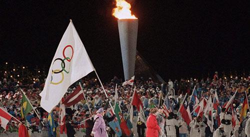 simbolizam-zastave-olimpijske-igre