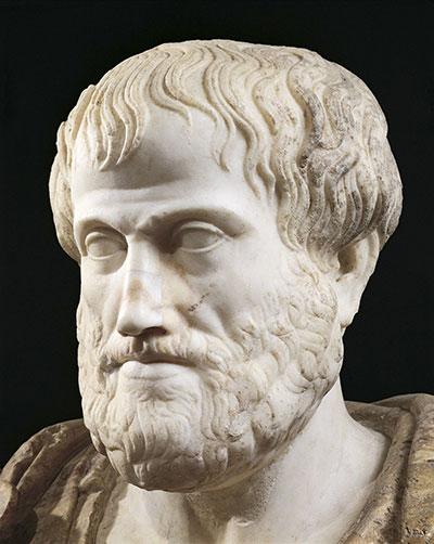 aristotel-kip