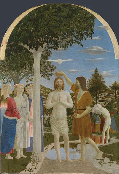 zlatni-rez-Piero-della-Francesca