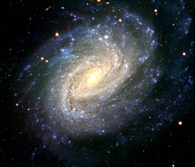 zlatni-rez-galaksija