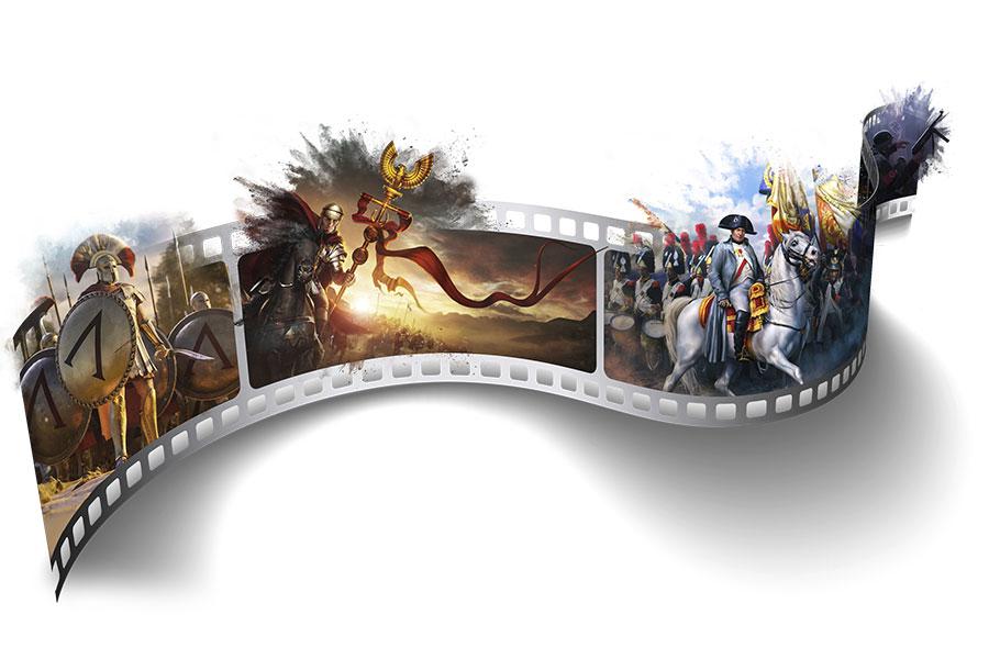 filozofija-povijesti-film