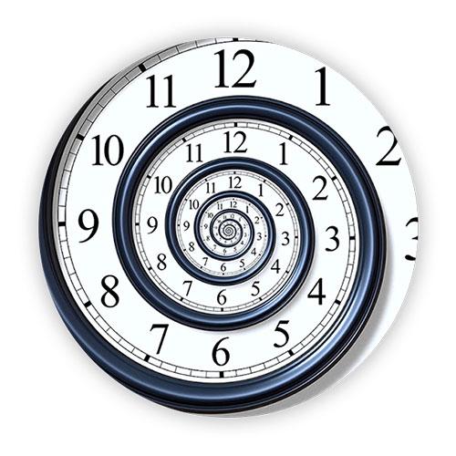 filozofija-povijesti-spirala-sat