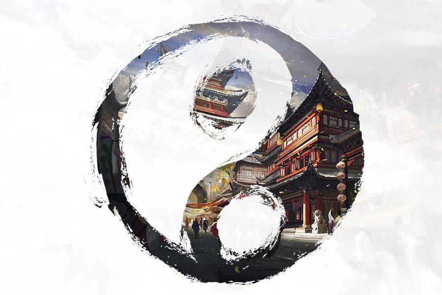 kineska-kultura-3a
