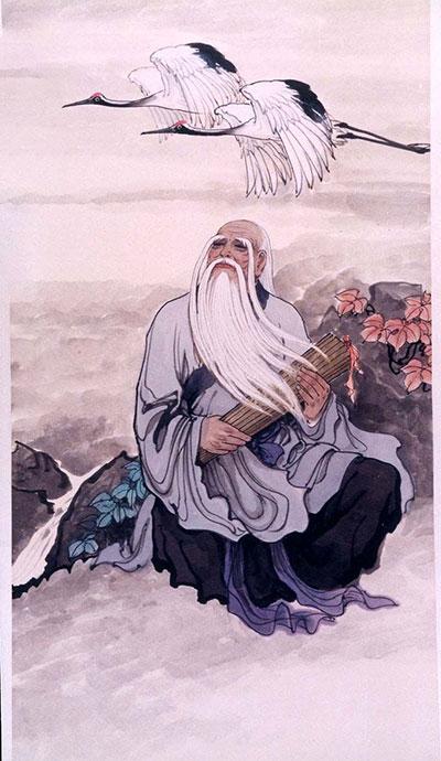 lao-tzu-knjiga--puta-i-vrline-lao-tzu