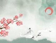 lao-tzu-knjiga--puta-i-vrline-put-prema-suncu