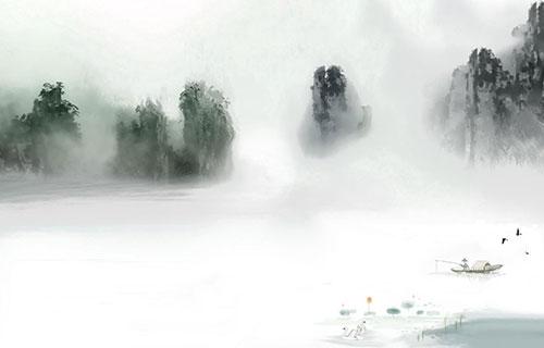 lao-tzu-knjiga--puta-i-vrline-ribar-na-rijeci