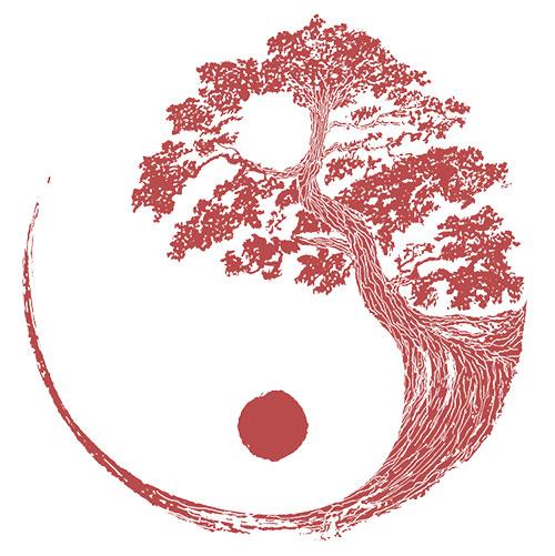 lao-tzu-knjiga--puta-i-vrline-tao