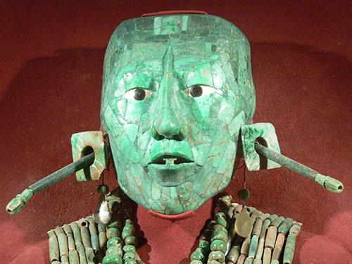 zad-palenque-maska-pakal
